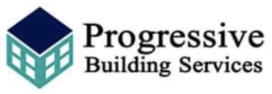 progressive building services